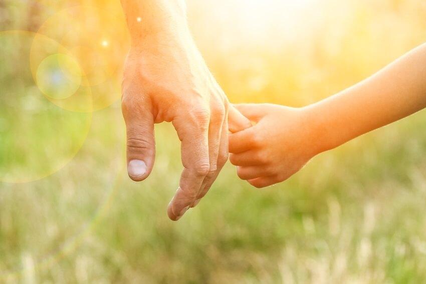 חוסר ודאות והורות בתקופת הקורונה