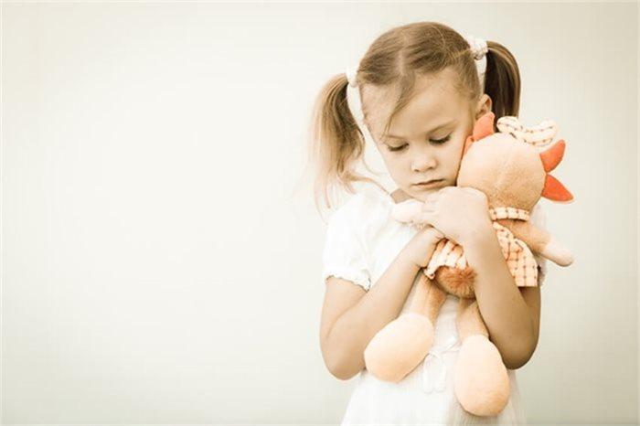 איך ננווט את ילדינו