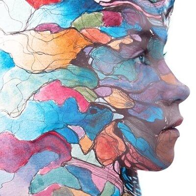 האדם מחפש משמעות: מחשבות על הקליניקה הרוחנית דווקא עכשיו