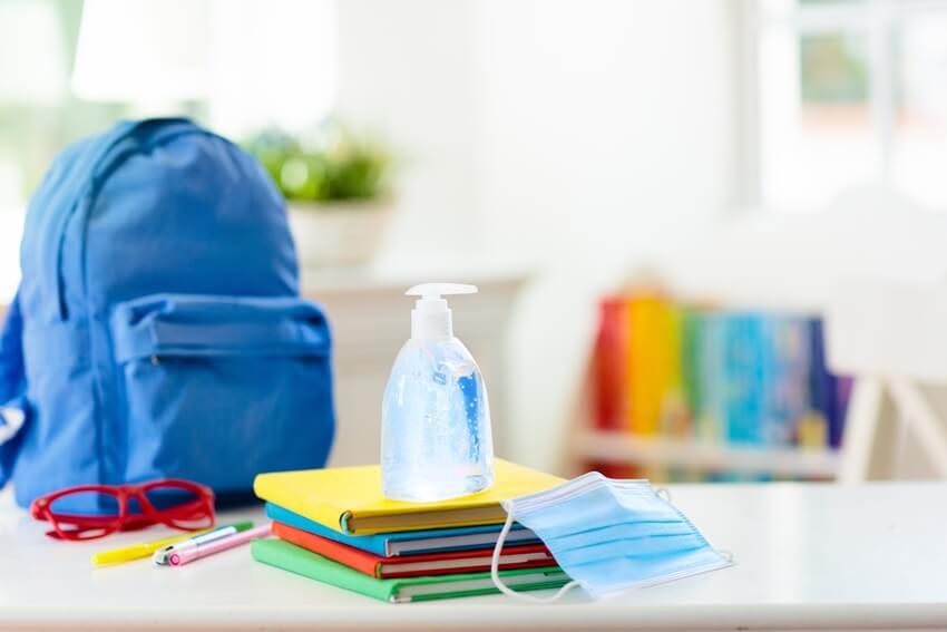 עצות להורה המודאג לקראת שנת הלימודים החדשה