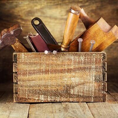 הרחבת ארגז הכלים הטיפולי בימי קורונה