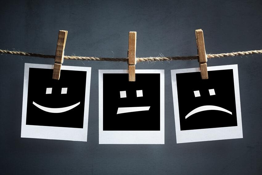 ויסות רגשי וניהול כעסים