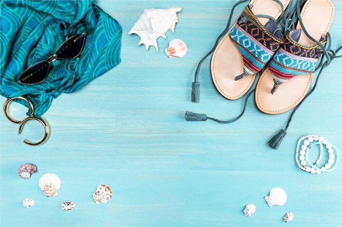 תכשיטים או חופשה: מה עשוי לשפר יותר את חייך ואת חיי סביבתך?