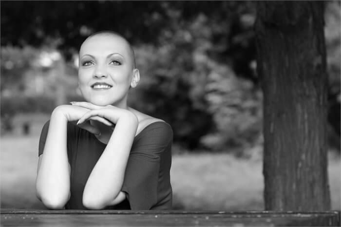 מיאוש לתקווה- התמודדות אישית ומשפחתית עם מחלת הסרטן